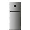 Réfrigérateur-2-portes