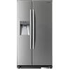 Réfrigérateur-américain
