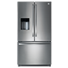 Réfrigérateur-multi-portes
