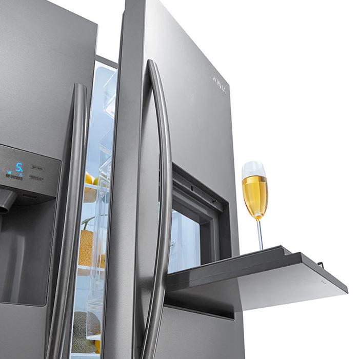 refrigerateur-home-winia